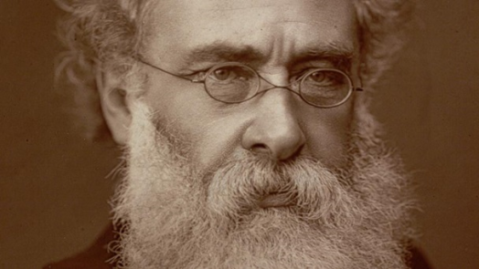 AnthonyTrollope