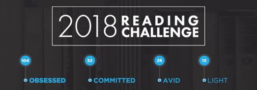 reading-2018-blog