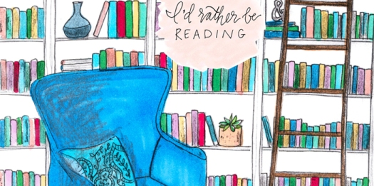 reading-challenge (1)