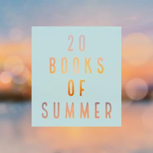 20-books-of-summer-2019